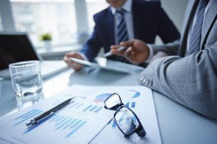 Pendidikan Profesi Akuntansi (PPAk)