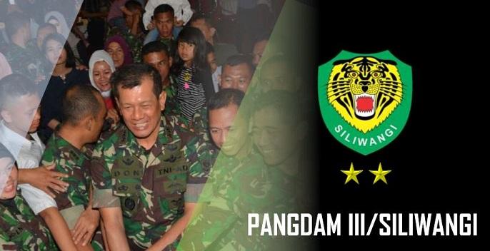pangdam – Copy