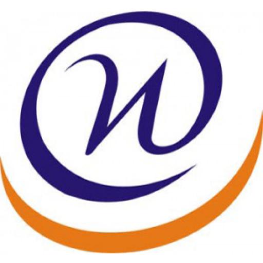 cropped-Logowidyatama.png