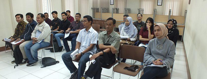 Program Pengenalan Universitas (PPU) MM