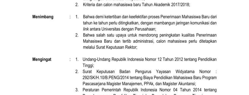 (2017) – (111) SK DIR SPS – Penerimaan Mahasiswa Baru TA 2017-2018_mhs